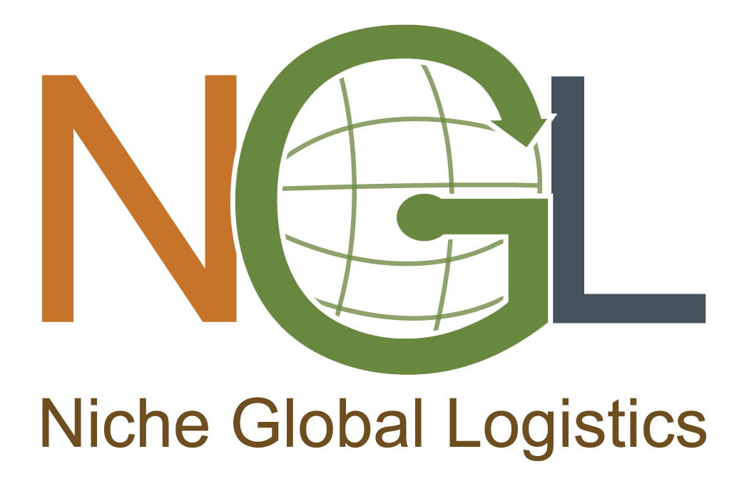Niche Global Logistics