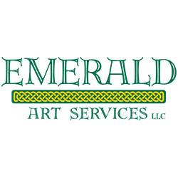 Emeral Art Services LLC