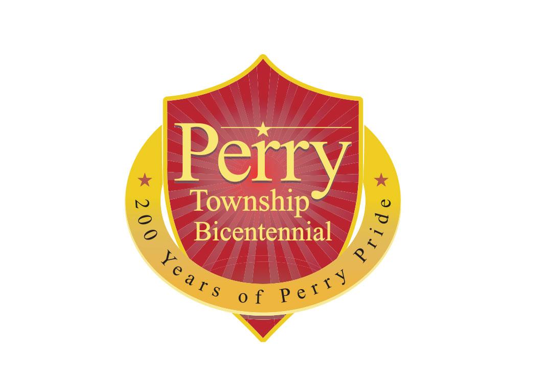 PerryTownshipBicentennialLogo