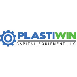 Plastiwin Capital Equipment