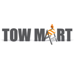 Tow Mart