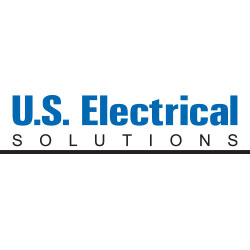 U.S. Electrical Staffing