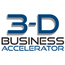 3D Business Accelerator