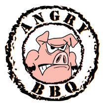 abbq-logo-215