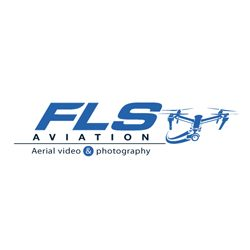 FLS Aviation