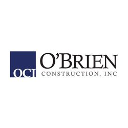 oci - o'brien construction