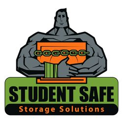 studentsafestorage