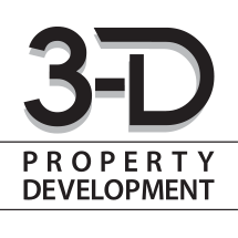 3-D  Property Development
