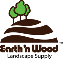 Earth 'n Wood