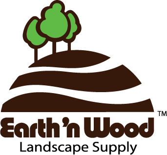 Earth 'n Wood - Landscape Supply