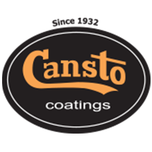 Cansto Coating