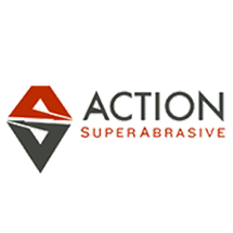 Action Super Abrasives