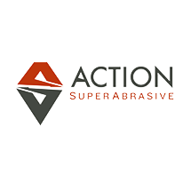Action SuperAbrasive