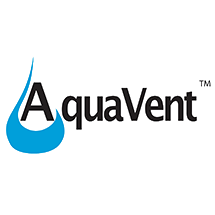 AquaVent