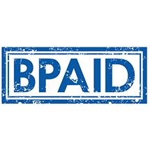 BPaid