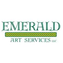 Emerald Art Services, LLC