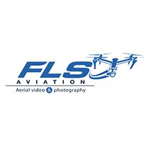 fls aviation
