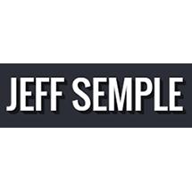 Jeff Semple
