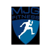 MJG Fitness