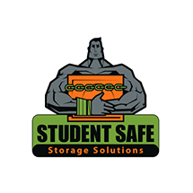 Student Safe Storage Solutions