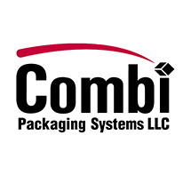 Combi Packaging