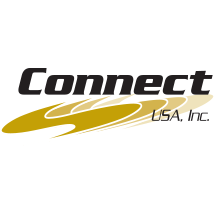 Connect USA Inc