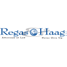 Regas & Haag Attorneys at Law