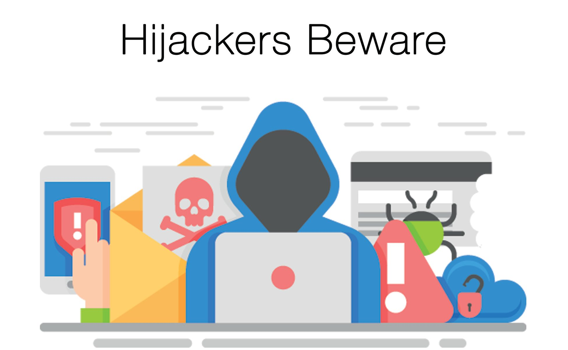 Hijackersbeware_Header