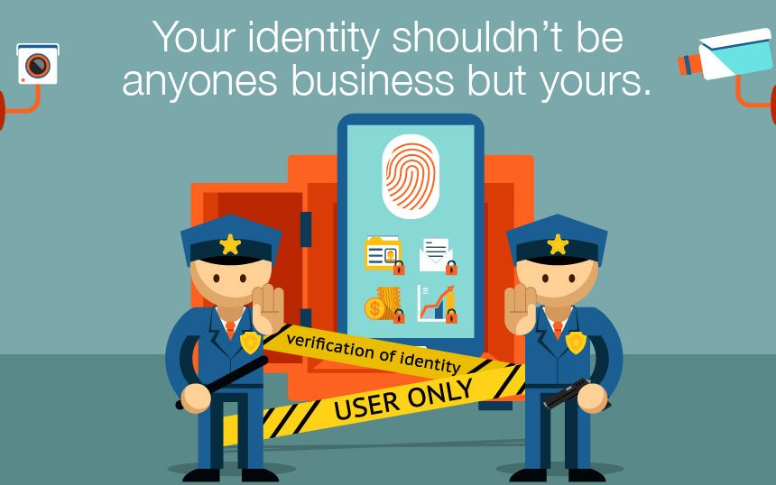 ProtectYourIdentity