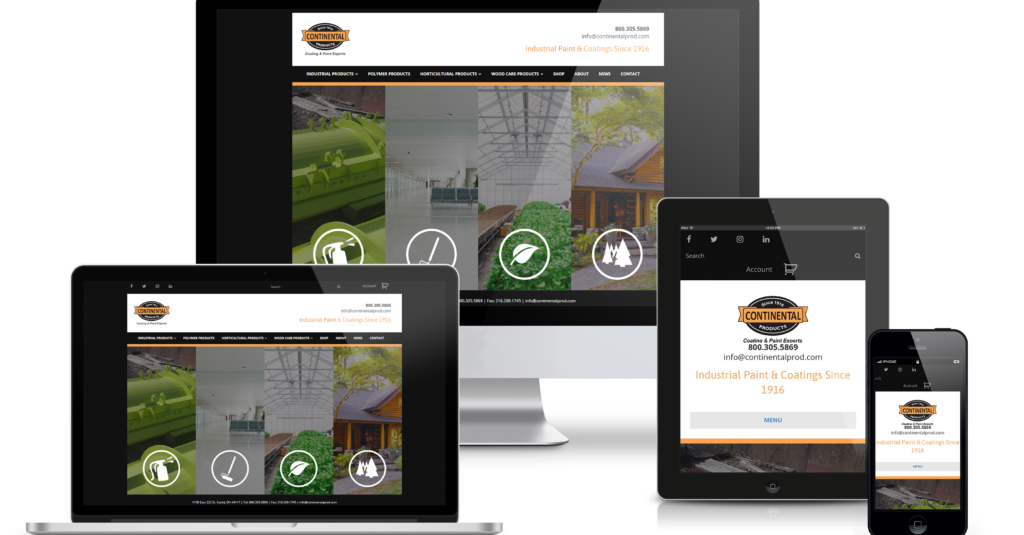 Continental-Products-New-Website